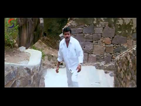 Action Scene from Marte Dum Tak (2002) |...