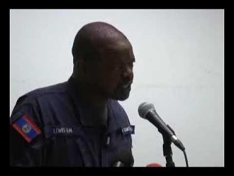 Coast Guard SEA Cadets Called Up