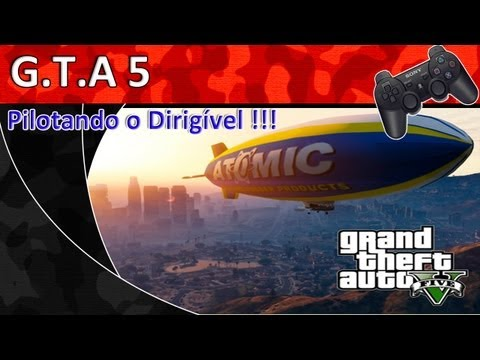 [Full Download] Gta V Cheats Pt Br Incluindo Paraquedas