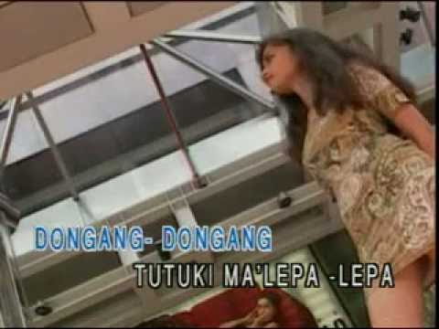 Dongang Dongang IWAN TOMPO