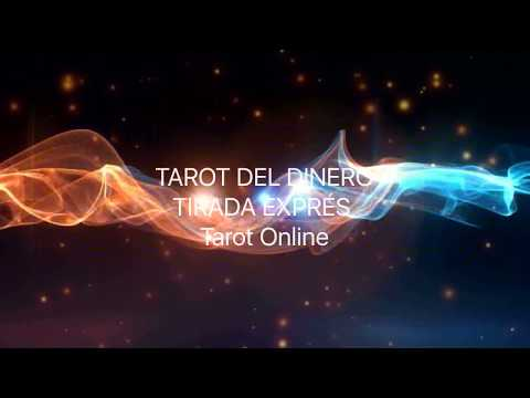 tarot online at a new acquaintance