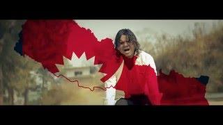 Aama - SS Sonu   New Nepali Pop Song 2016