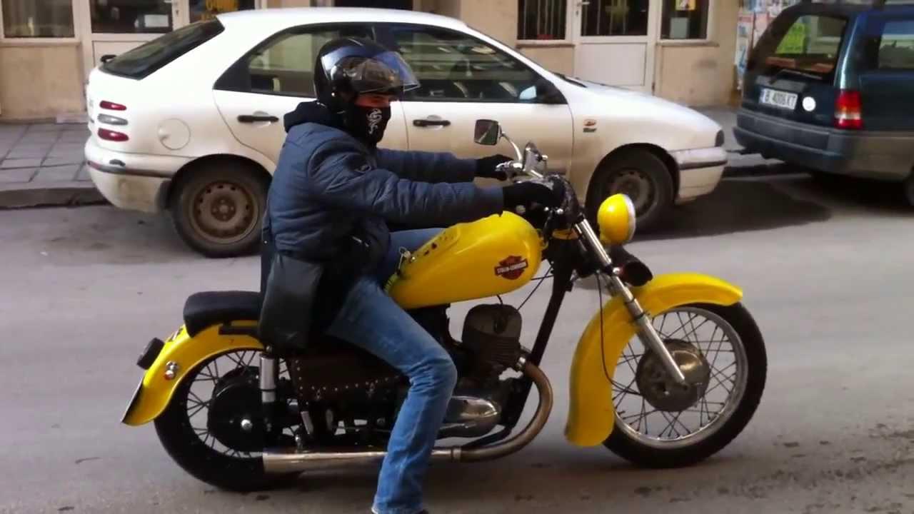 Продажа и покупка дорожных мотоциклов иж. Иж иж юпитер 5, иж юпитер 5, иж юпітер 3, иж юпі. 1990 г. В, пробег 235 т. Км, 350 см3, карбюратор, 2-х тактный, червоний,. Подробнее. Украина. 5 000 грн. Иж юпітер 3.