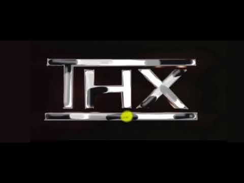 THX Tex Trailer (w/ Razer Byline, 2016/2018) thumbnail