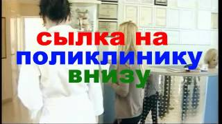 стоматология москва марьино(, 2014-07-11T12:22:29.000Z)