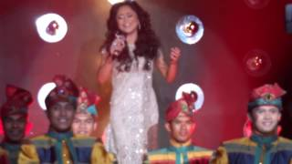 Download lagu JUDIKA & LESTY-LAKSMANA RAJA DILAUT, D'ACADEMY ASIA FINAL 29122015 [FULL HD]
