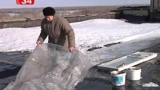 Крыша течёт(, 2015-01-13T18:29:19.000Z)