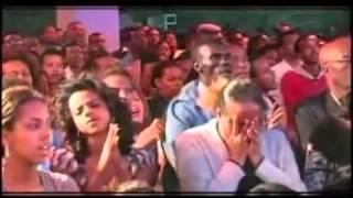 Kiber Alegne (ክብር አለኝ) - Awtaru Kebede