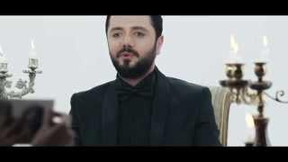 Hakan Demirtaş - Hoşgeldin (Official Video)