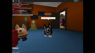 How to get gold egg? Tattletail RP (Roblox)