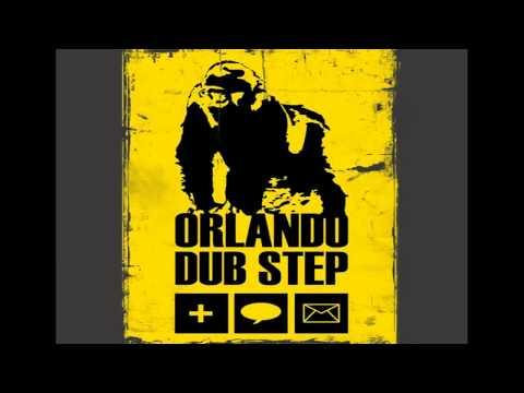 Клип Orlando Dub Step - Orlando Dub Step