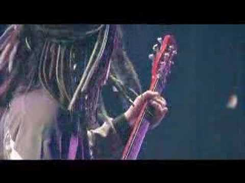 LOUDNESS 25th Anniversary Live 20061125 ~ SO LONELY