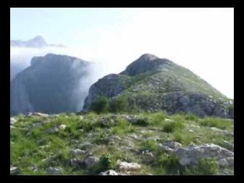 Attivazione Monte Matanna TO 035.wmv