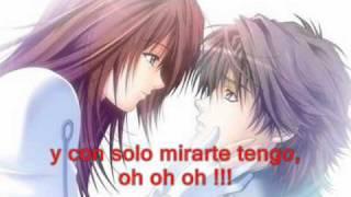 Franco D Vita- lo q espero de ti..subtitulada