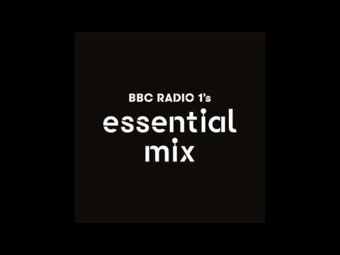 Leftfield - Essential mix,27.5.2000 (Radio 1)
