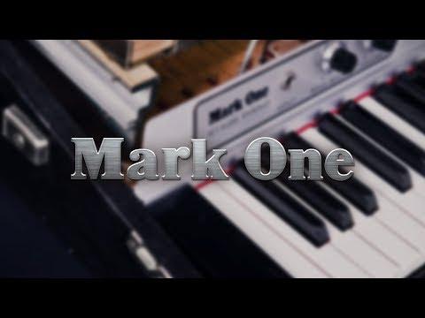 Addictive Keys - Mark One Preset Walkthrough