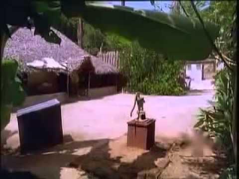 Maratha Vachavan Motivation Song Tamil