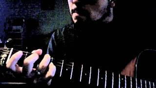 "Bob Marley ""Redemption Song"" [Instrumental]"