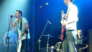 Renton Live - Feniks Stodoła 2011