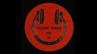 Techno Traxx Vol. 36 - 07 DJs @ Work - Time 2 Wonder (Brooklyn Bounce Retro Mix)