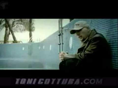 Toni Cottura  Fly