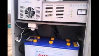 Вертикальный ветрогенератор(, 2014-02-23T20:02:17.000Z)
