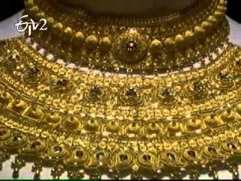Bangalore's Jewels Exotica to showcase exclusive jewellery