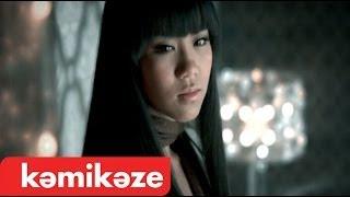 [Official MV]  มีฉันเป็นอะไร : Knomjean