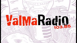 Valmaradio - IndieGoGo Campaign