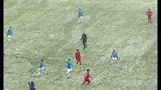 TRỰC TIẾP - HIỆP PHỤ 1 - U23 Châu Á 2018 Trận chung kết U23 Việt Nam và U23 Uzbekistan