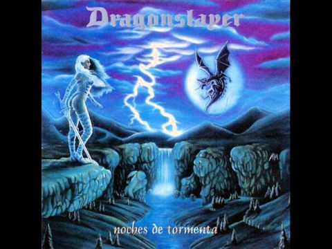 Dragonslayer  - Ave fenix