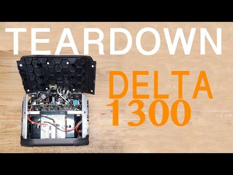 ecoflow-delta-1300-complete-teardown