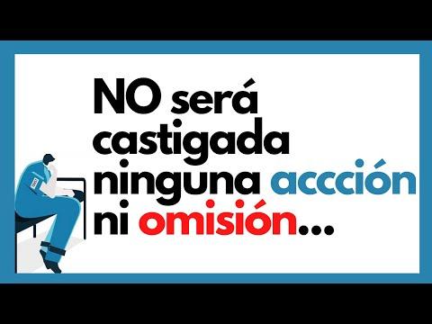 esquemas-oposiciones.-art.-1,-2-y-3.-código-penal-(parte-general).-opoesquemas