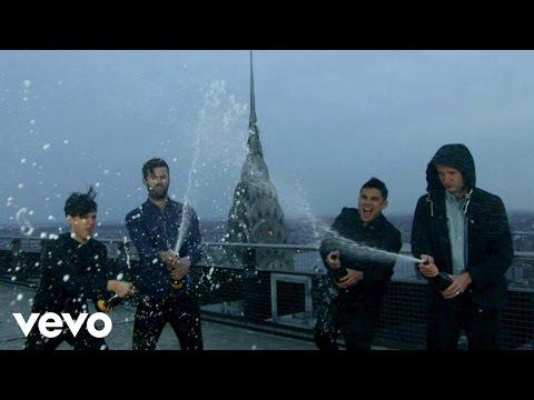 Vampire Weekend - Ya Hey (Official Lyrics Video)