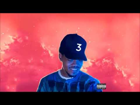 Chance The Rapper - How Great (feat. Jay Electroni