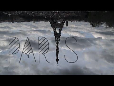 Peels of Paris