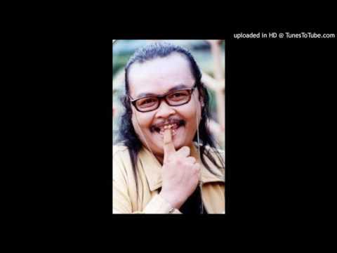 Jhonny Iskandar - Rafita