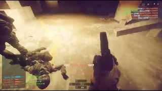 Battlefield 4 во всей своей красе 2