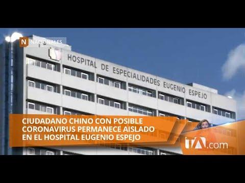 ciudadano-chino-con-posible-coronavirus-permanece-aislado-en-el-hospital-eugenio-espejo
