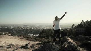 JIMMY P - O REGRESSO (Prod by REIS) 720p