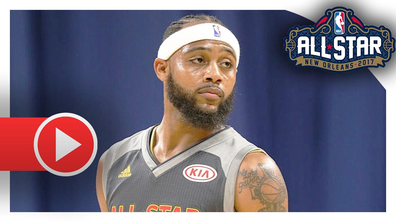 NBA All-Star 2019 | Feb. 15-17, 2019 | Charlotte - NBA.com
