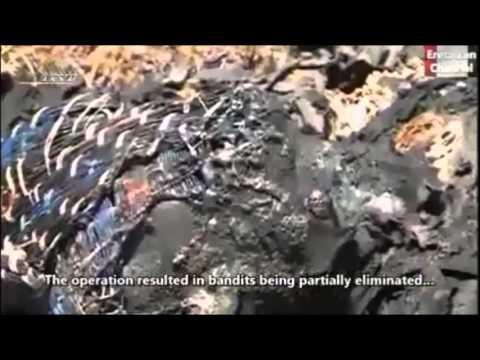 World War 3 - Russia (Evacuates Syria) USA - Israel (Golan) Syria - Update -  War Alert - WW3