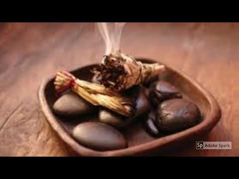 spell casters online,black magic practitioners,ESTONIA,TALLINN,ESWATINI,MBABANE,ETHIOPIA,ADDIS ABABA from YouTube · Duration:  49 seconds