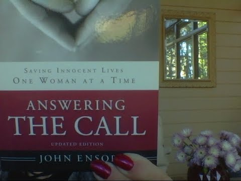 Answering the Call-Abortion Law-Things God Hates-Confronting Jezebel 222