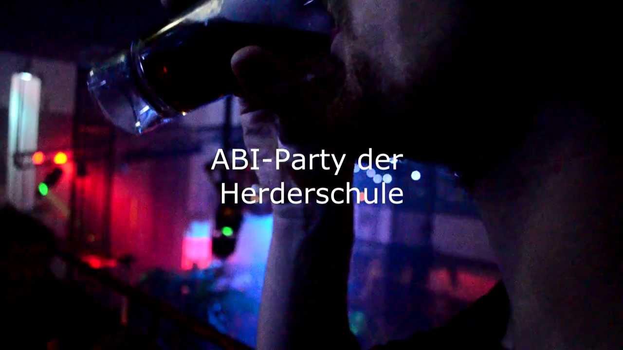 rendsburg disco
