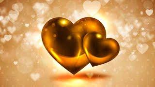 Amor te dedico este vídeo ♥♥  Nuestro Secreto 💓