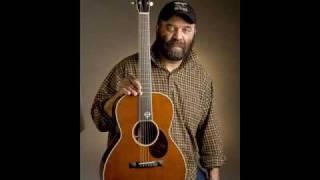 Otis Taylor & Alvin Youngblood Hart - Hey Joe