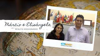Missões na Tríplice Fronteira: Brasil, Peru e Colômbia