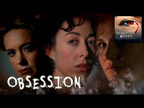 DEADLY WOMEN | Obsession | Elizabeth Báthory | S1E1