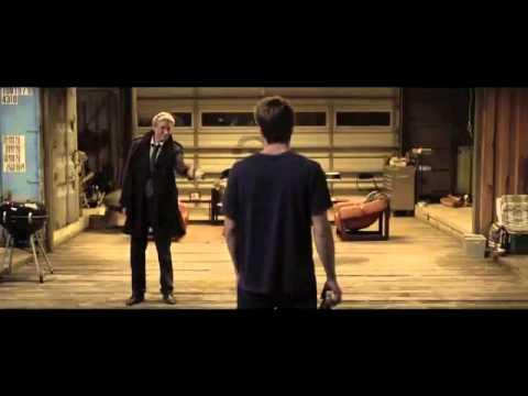 Trailer do filme Tron - O legado